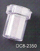 Disposable Canister DC8-2350