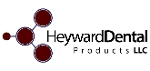 Heyward Dental Products LLC
